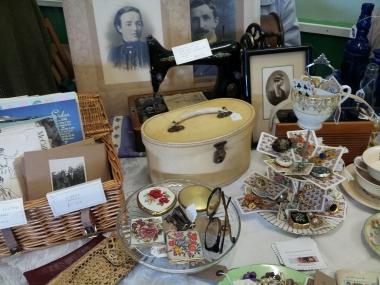 Mrs-Fox-vintage-stall